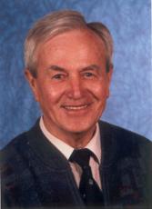 Johann Böhm